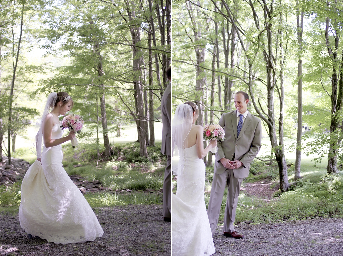 Vintage-Virginia-State-Park-Wedding-_0007.jpg