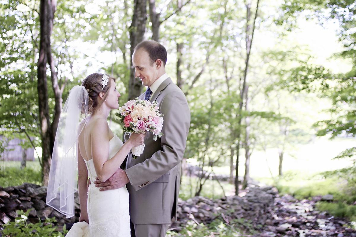 Vintage-Virginia-State-Park-Wedding-_0008.jpg