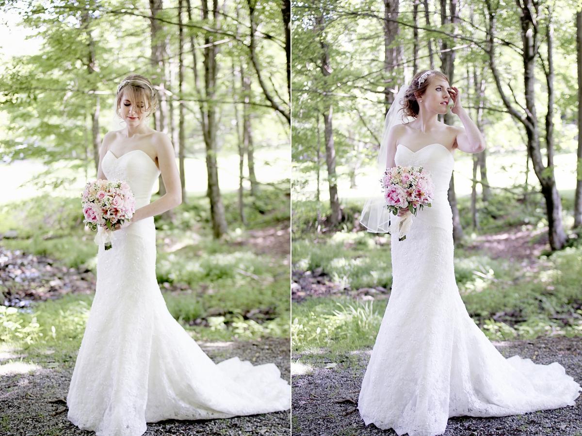 Vintage-Virginia-State-Park-Wedding-_0009.jpg