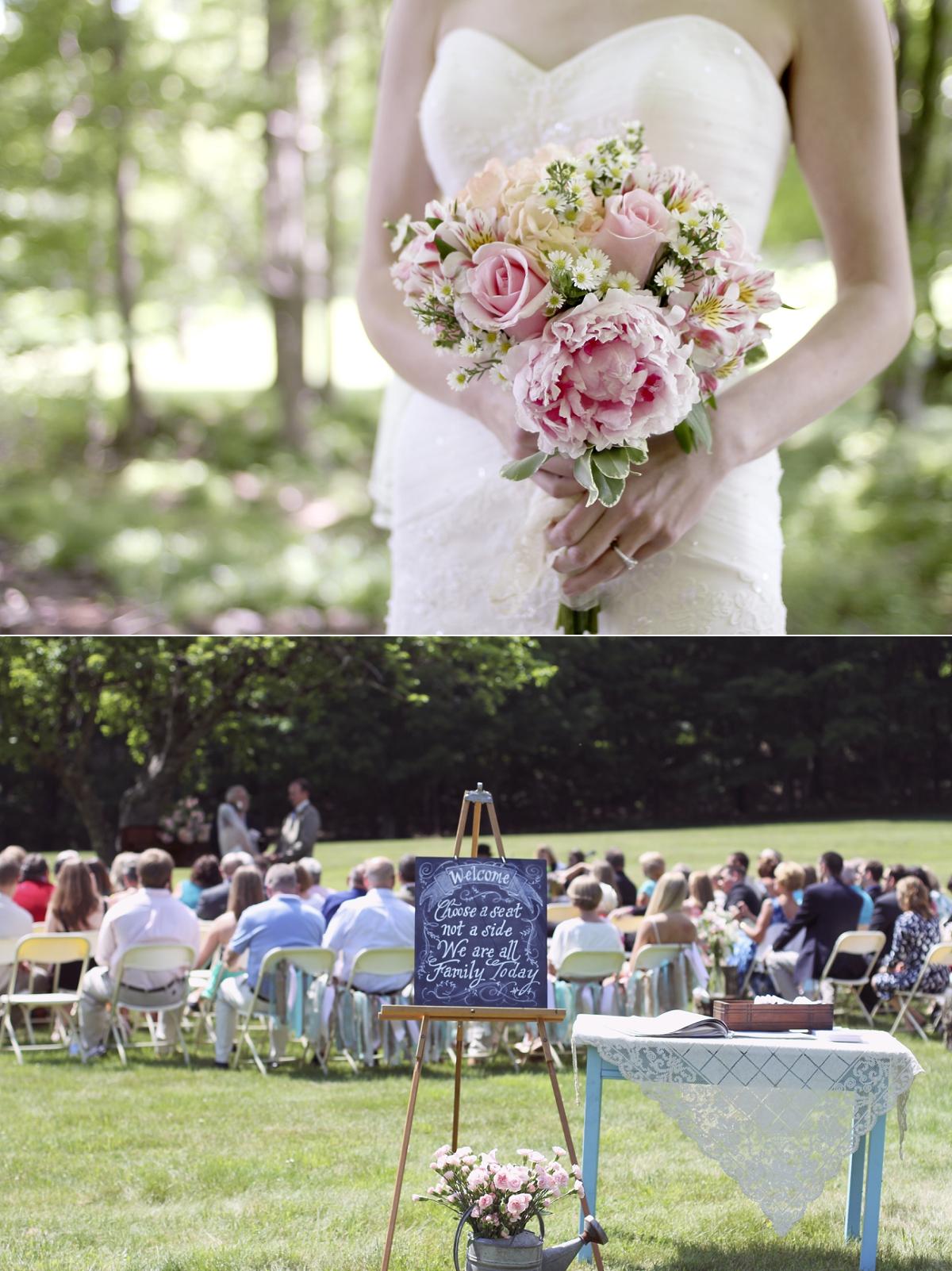 Vintage-Virginia-State-Park-Wedding-_0010.jpg