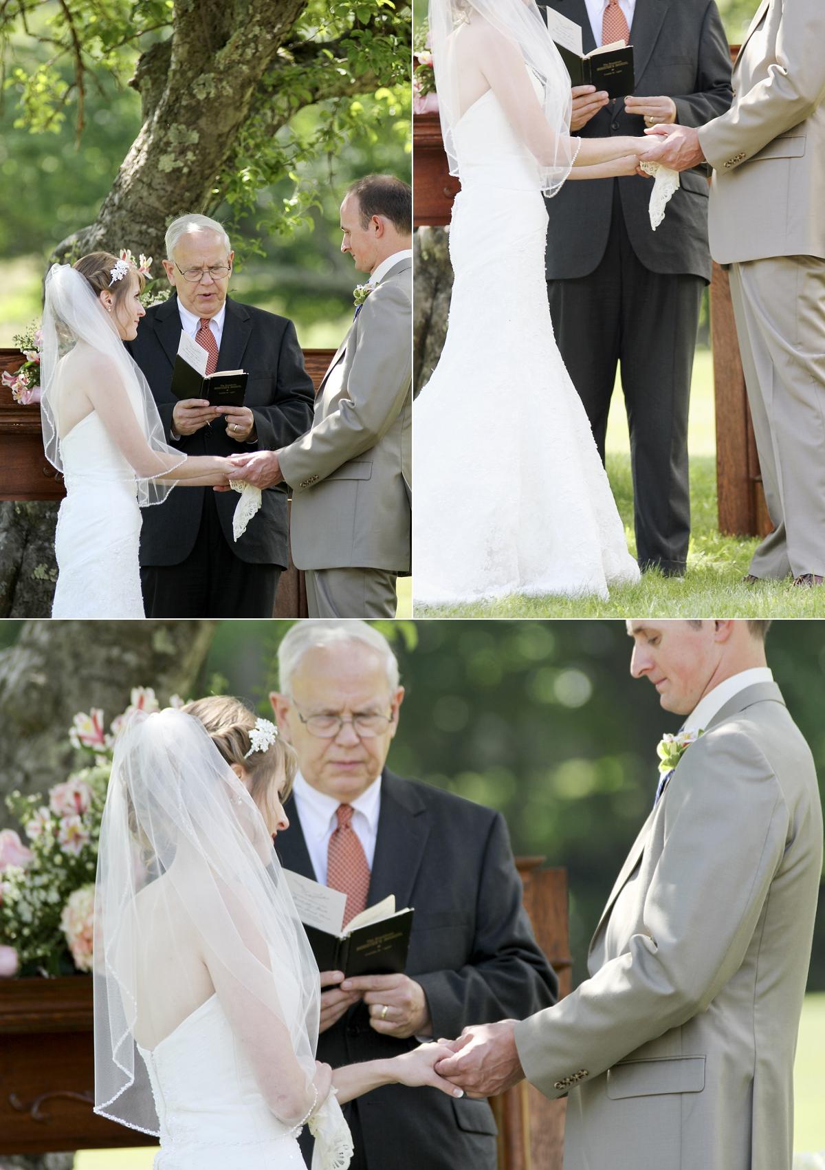 Vintage-Virginia-State-Park-Wedding-_0011.jpg