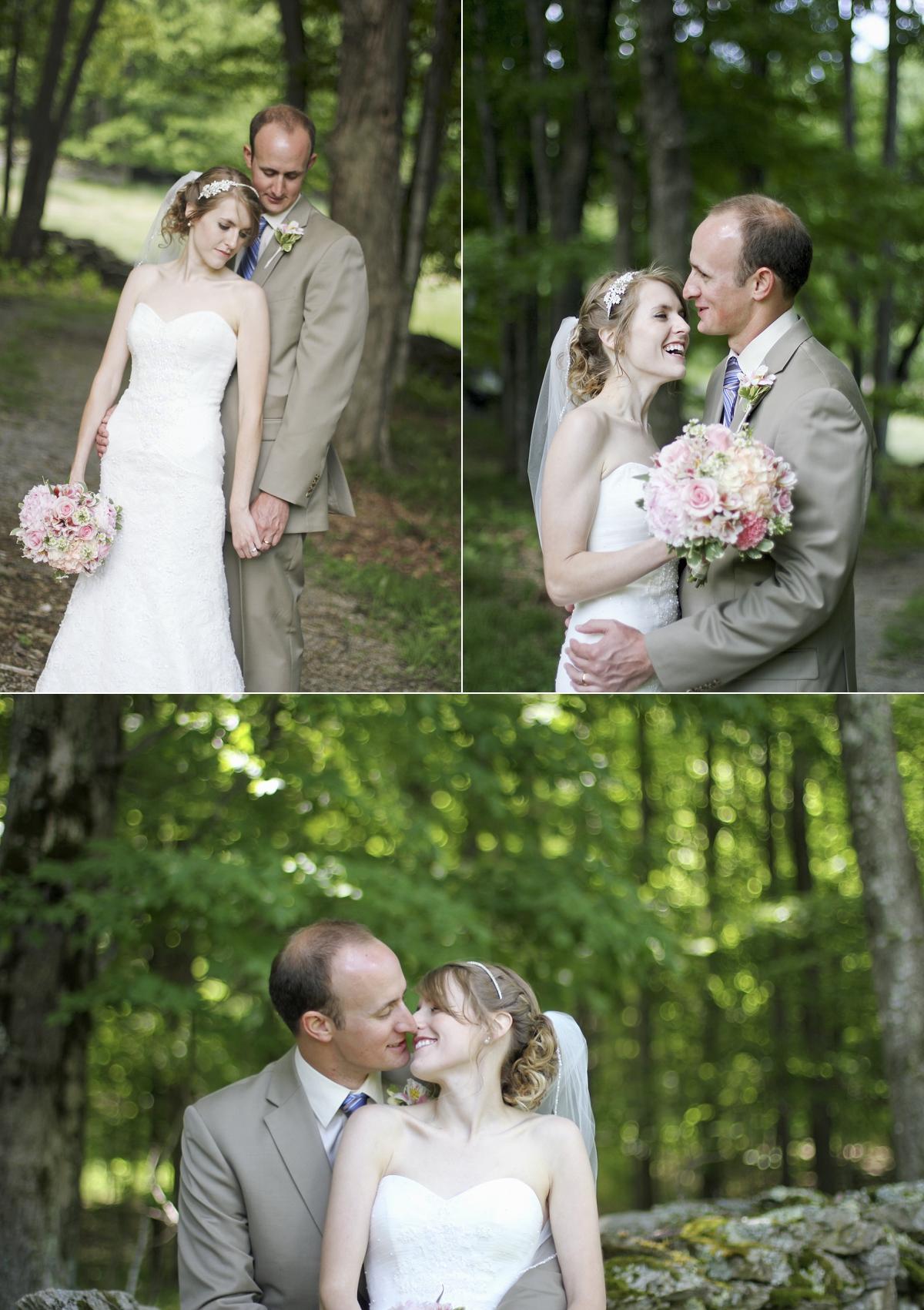 Vintage-Virginia-State-Park-Wedding-_0012.jpg