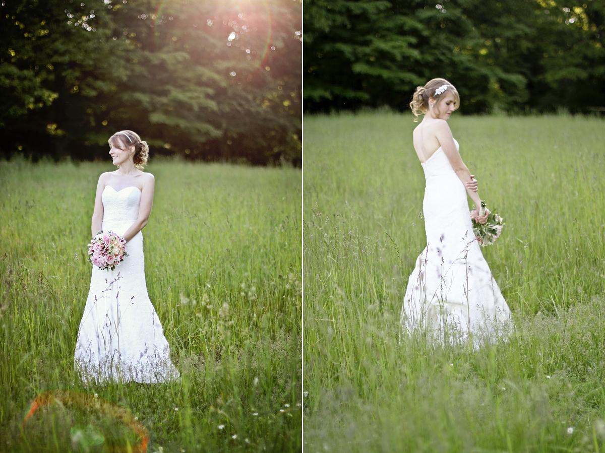 Vintage-Virginia-State-Park-Wedding-_0014.jpg