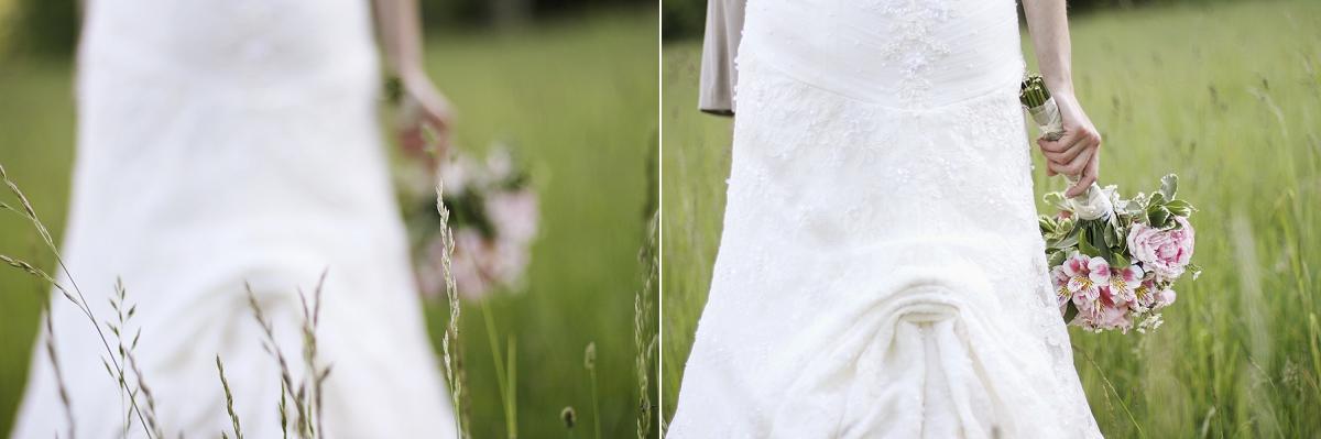 Vintage-Virginia-State-Park-Wedding-_0015.jpg