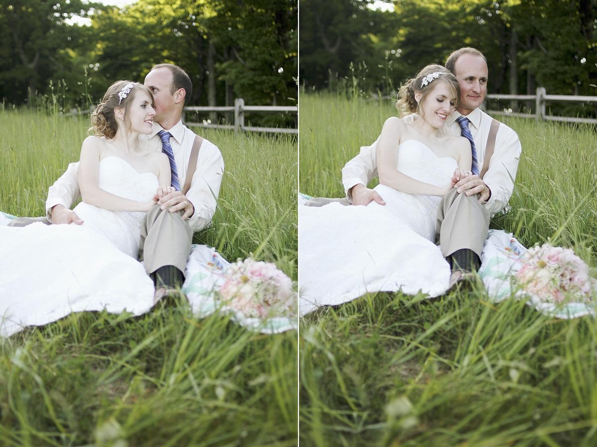 Vintage-Virginia-State-Park-Wedding-_0017.jpg