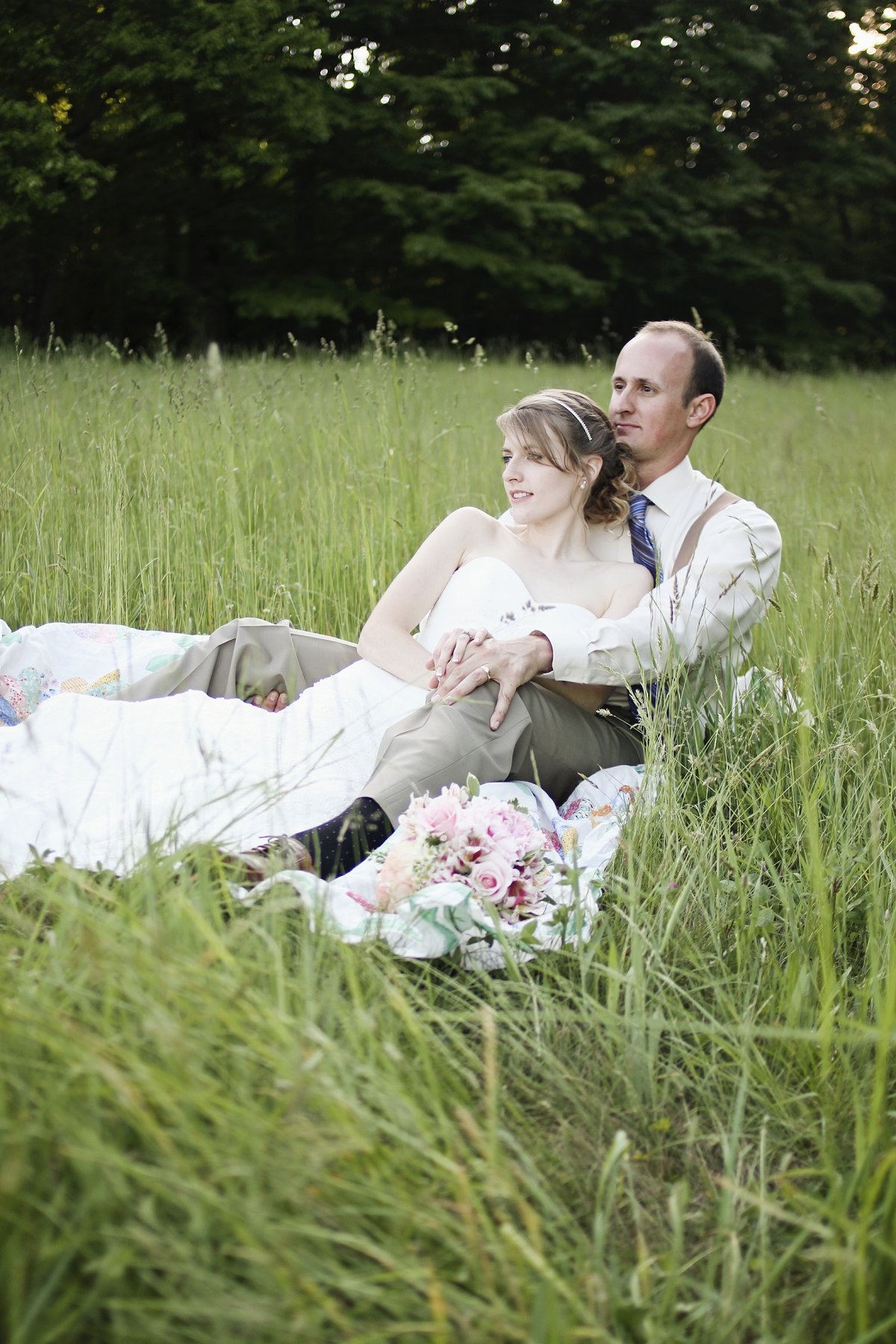 Vintage-Virginia-State-Park-Wedding-_0018.jpg