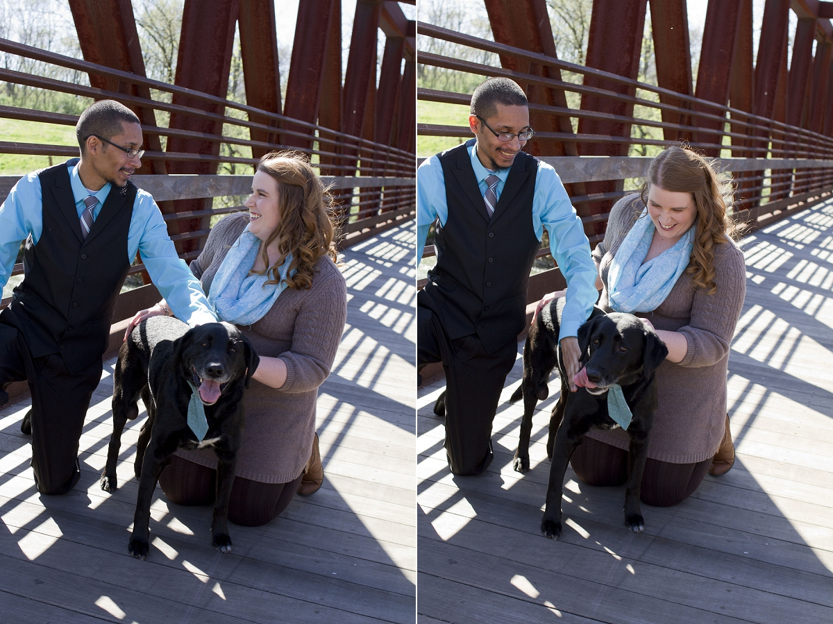 Roanoke-Engagement-Photos-_0001.jpg
