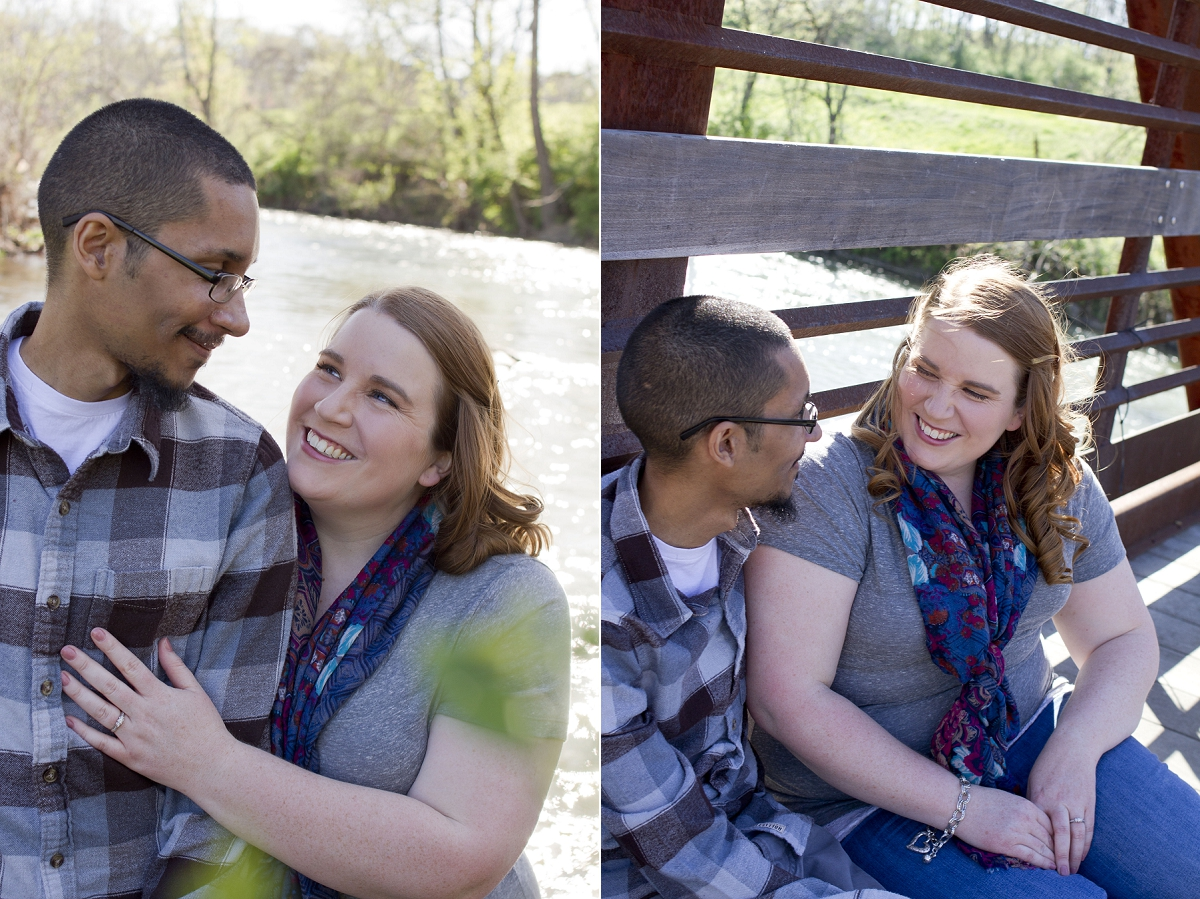 Roanoke-Engagement-Photos-_0005.jpg