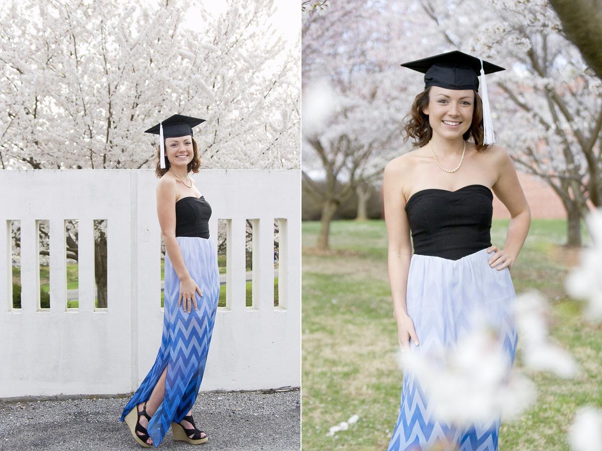 Virginia-Tech-Senior-Portraits-_0003.jpg