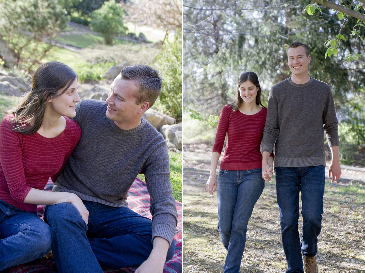Blacksburg-Engagement-Photos-_0004.jpg