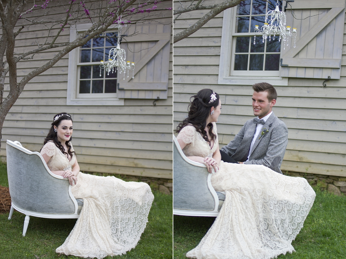 Vintage-Gatsby-Themed-Wedding-Inspiration-Virginia-Wedding-Photographer-_0002.jpg