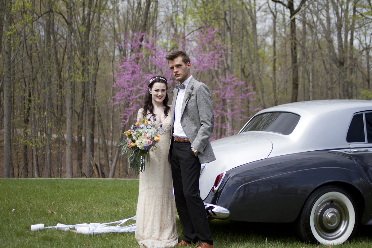 Vintage-Gatsby-Themed-Wedding-Inspiration-Virginia-Wedding-Photographer-_0006.jpg
