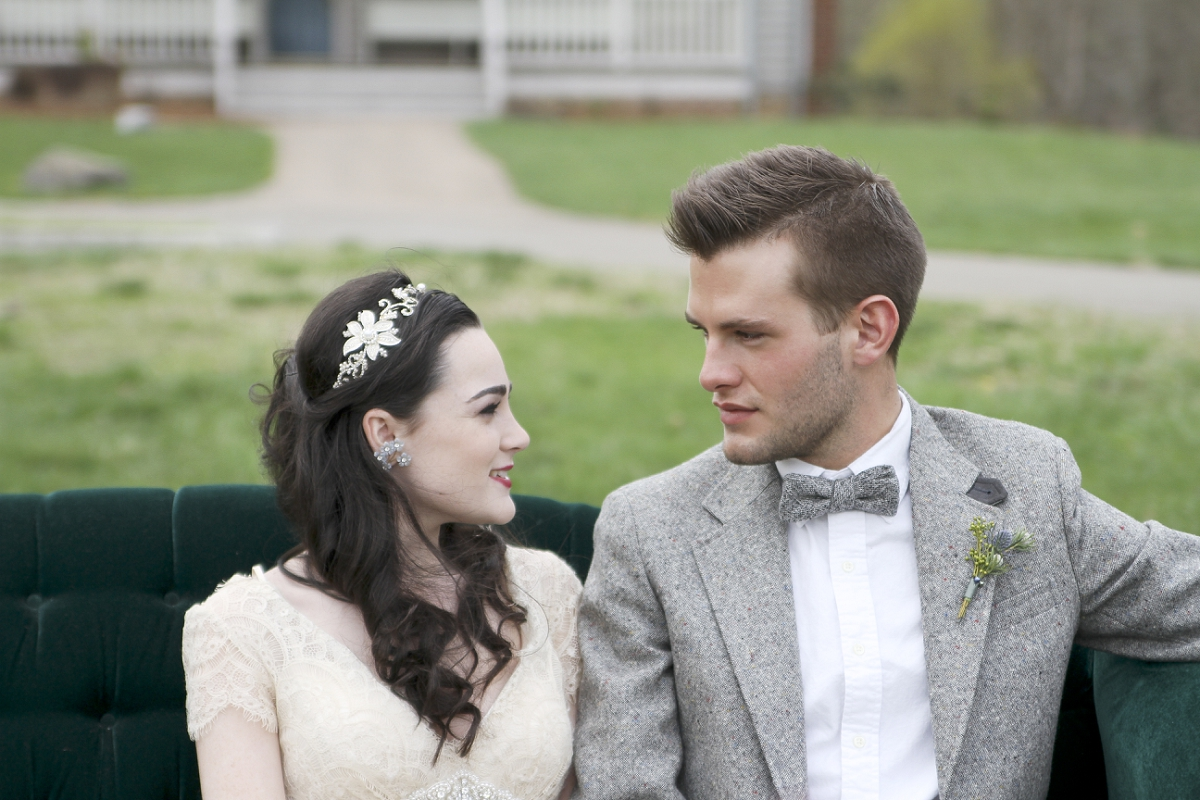 Vintage-Gatsby-Themed-Wedding-Inspiration-Virginia-Wedding-Photographer-_0012.jpg