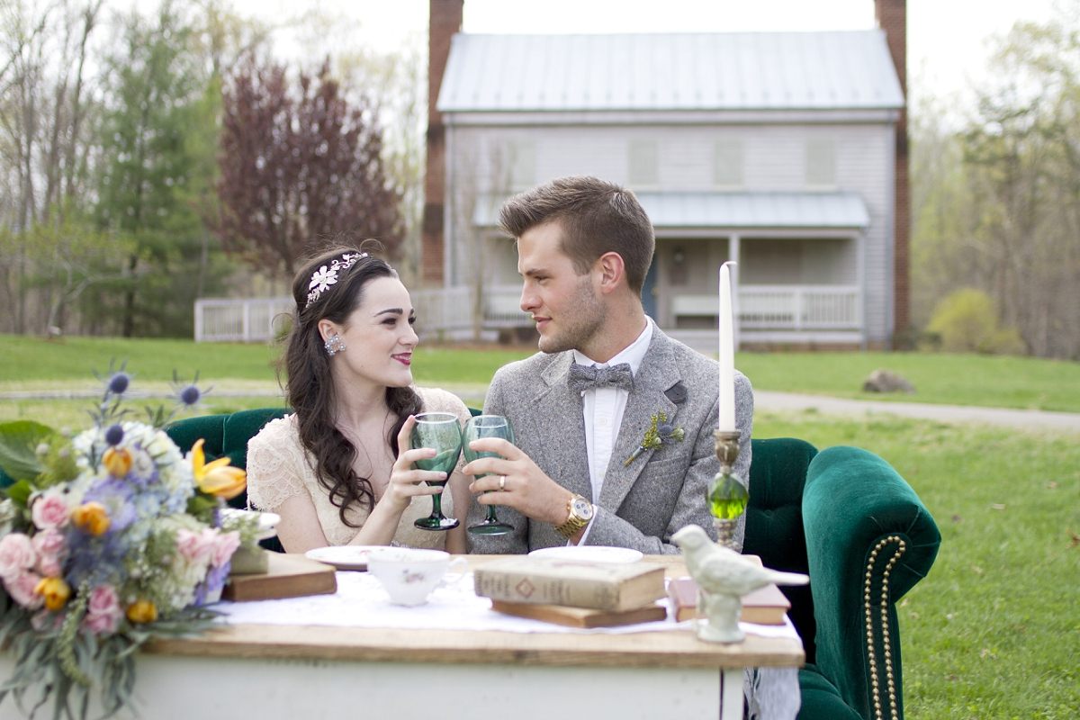 Vintage-Gatsby-Themed-Wedding-Inspiration-Virginia-Wedding-Photographer-_0023.jpg