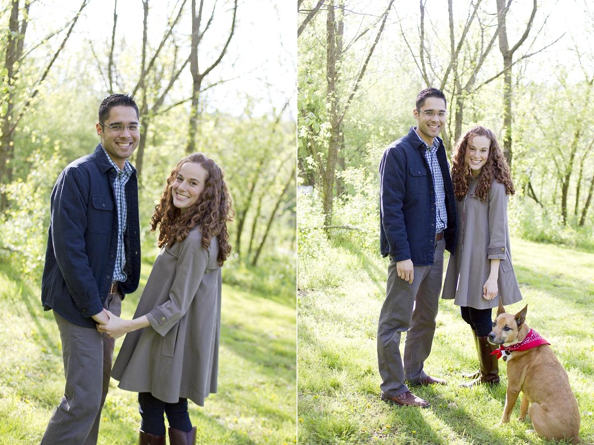 Blacksburg-Engagement-Photos-_0006.jpg