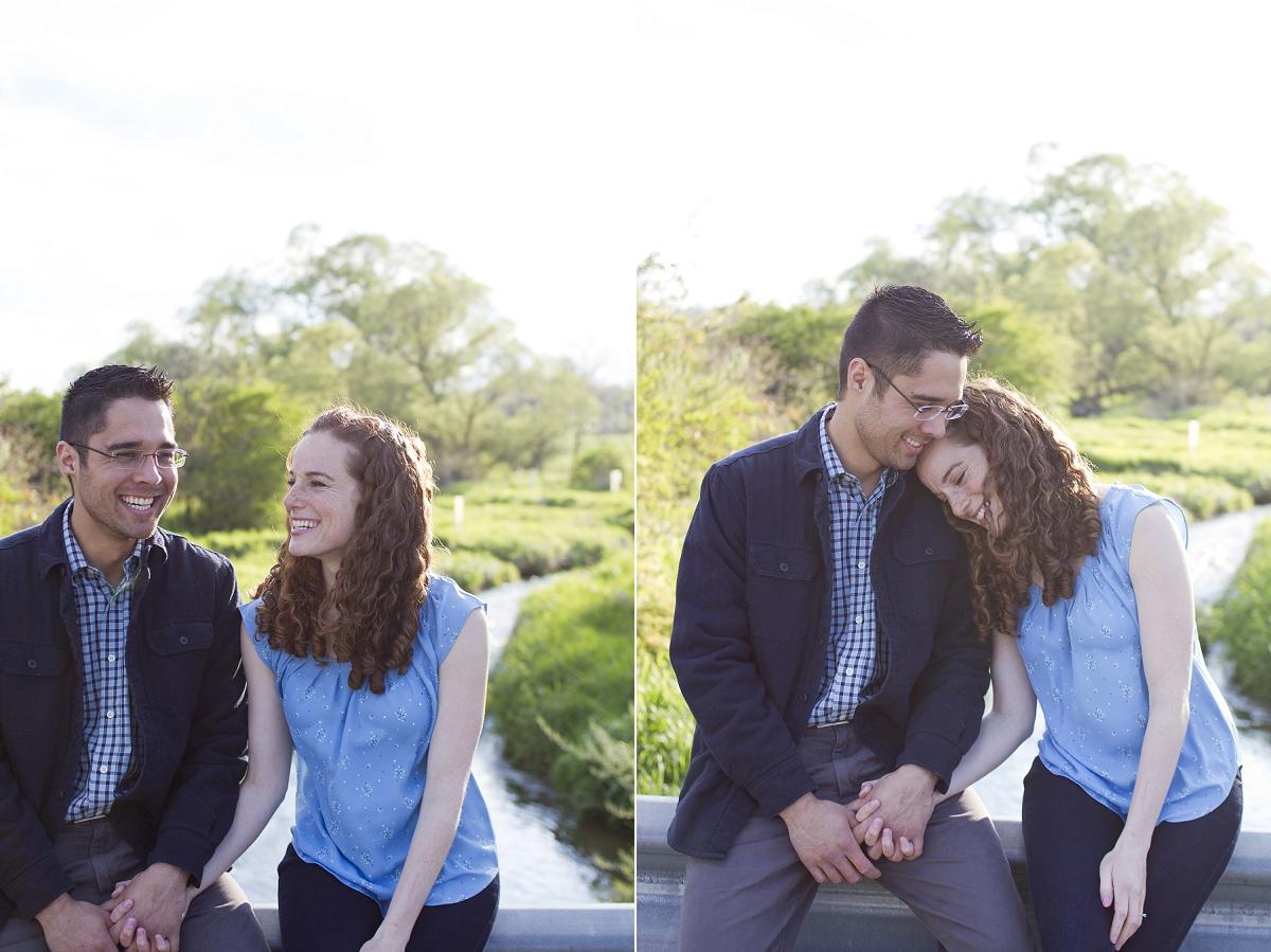Blacksburg-Engagement-Photos-_0013.jpg
