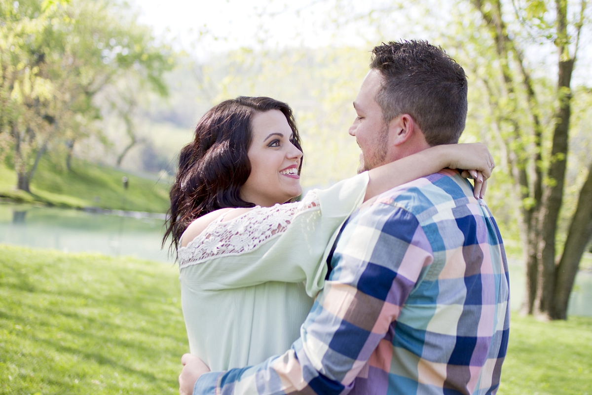 Big-Spring-Farm-Lexington-Engagement-Photos-_0004.jpg