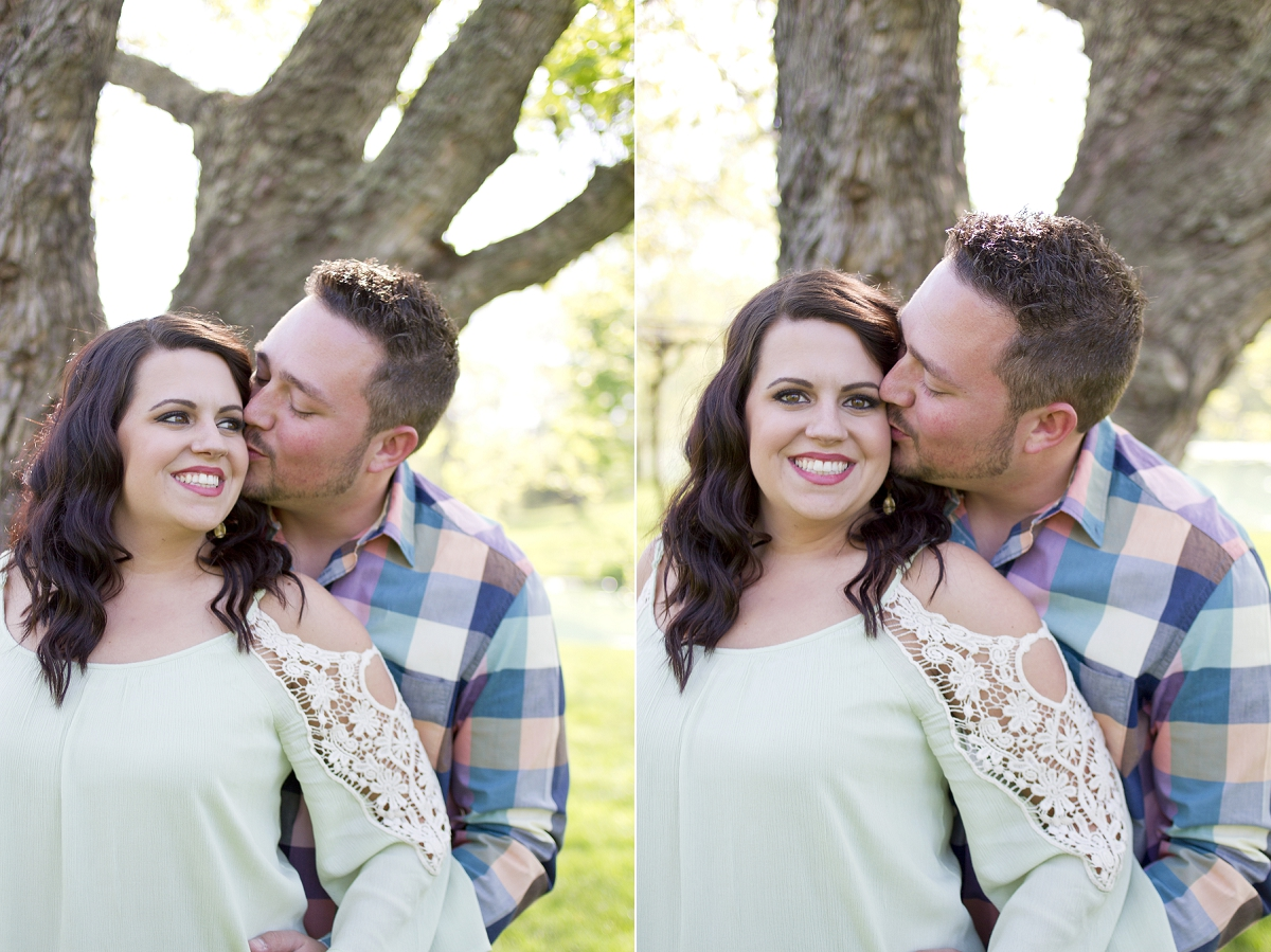Big-Spring-Farm-Lexington-Engagement-Photos-_0006.jpg
