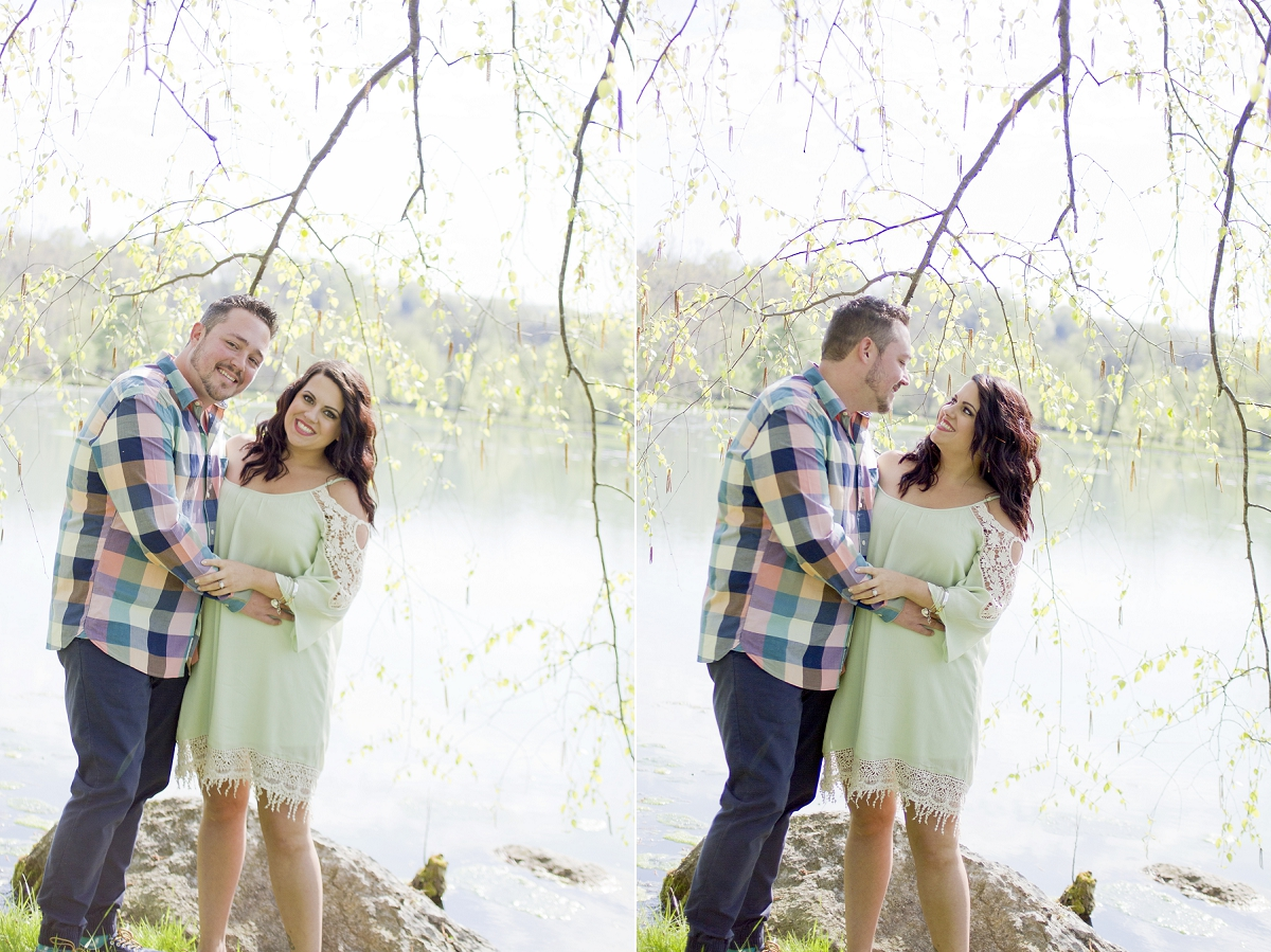 Big-Spring-Farm-Lexington-Engagement-Photos-_0007.jpg