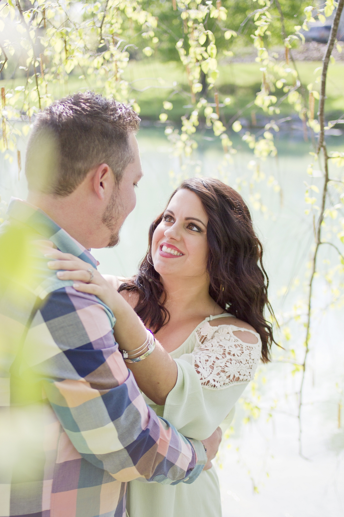 Big-Spring-Farm-Lexington-Engagement-Photos-_0008.jpg