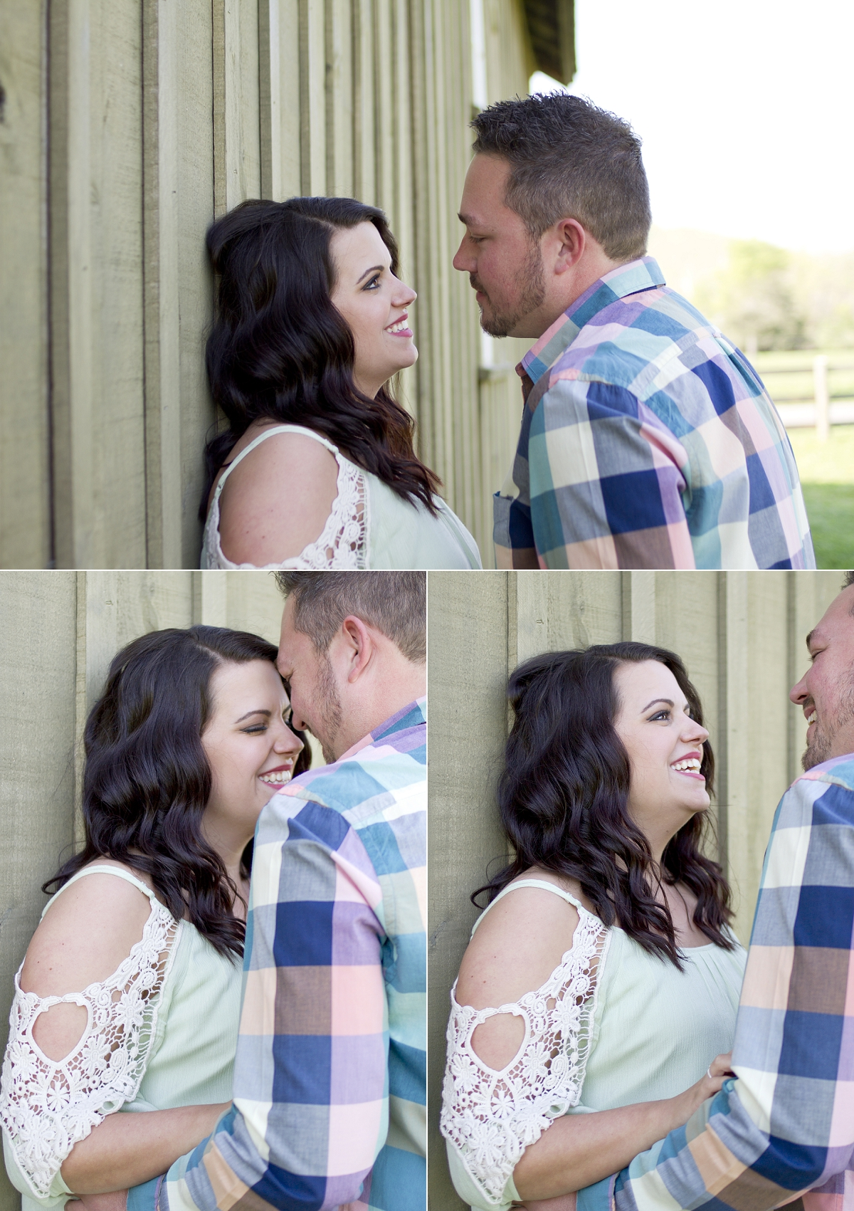 Big-Spring-Farm-Lexington-Engagement-Photos-_0010.jpg