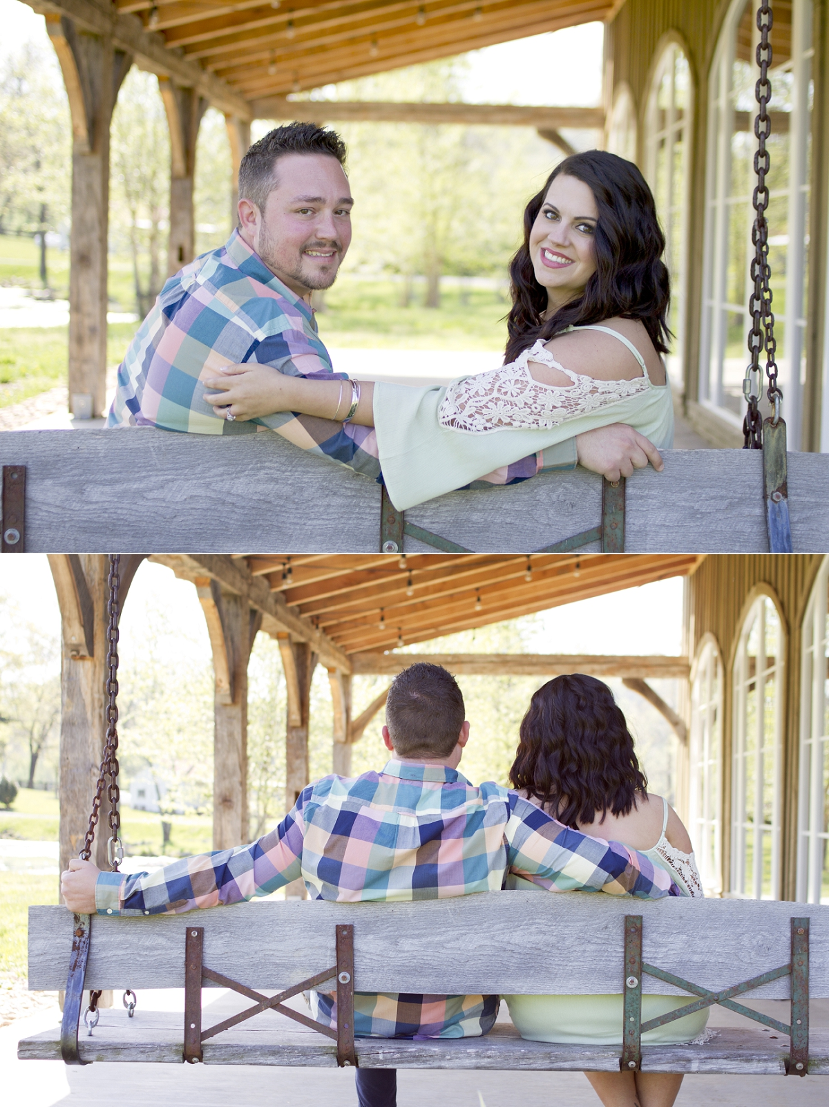 Big-Spring-Farm-Lexington-Engagement-Photos-_0011.jpg