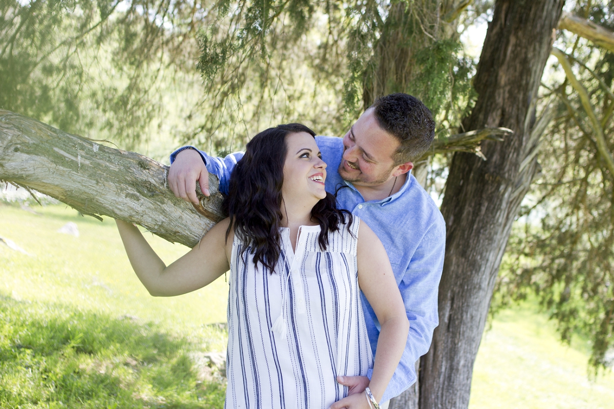 Big-Spring-Farm-Lexington-Engagement-Photos-_0016.jpg