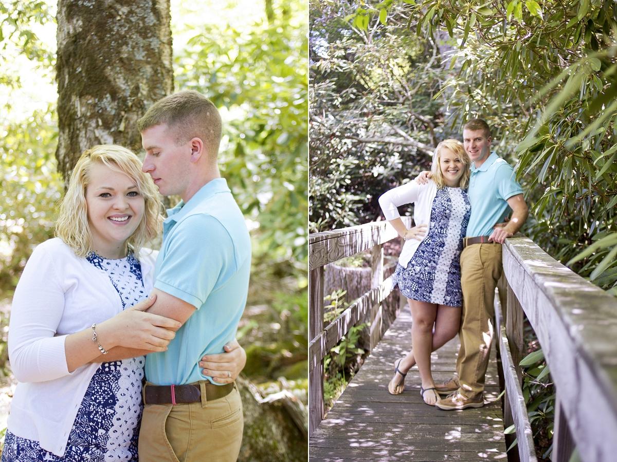 Mountain-Lake-Engagement-Photos-_0002.jpg