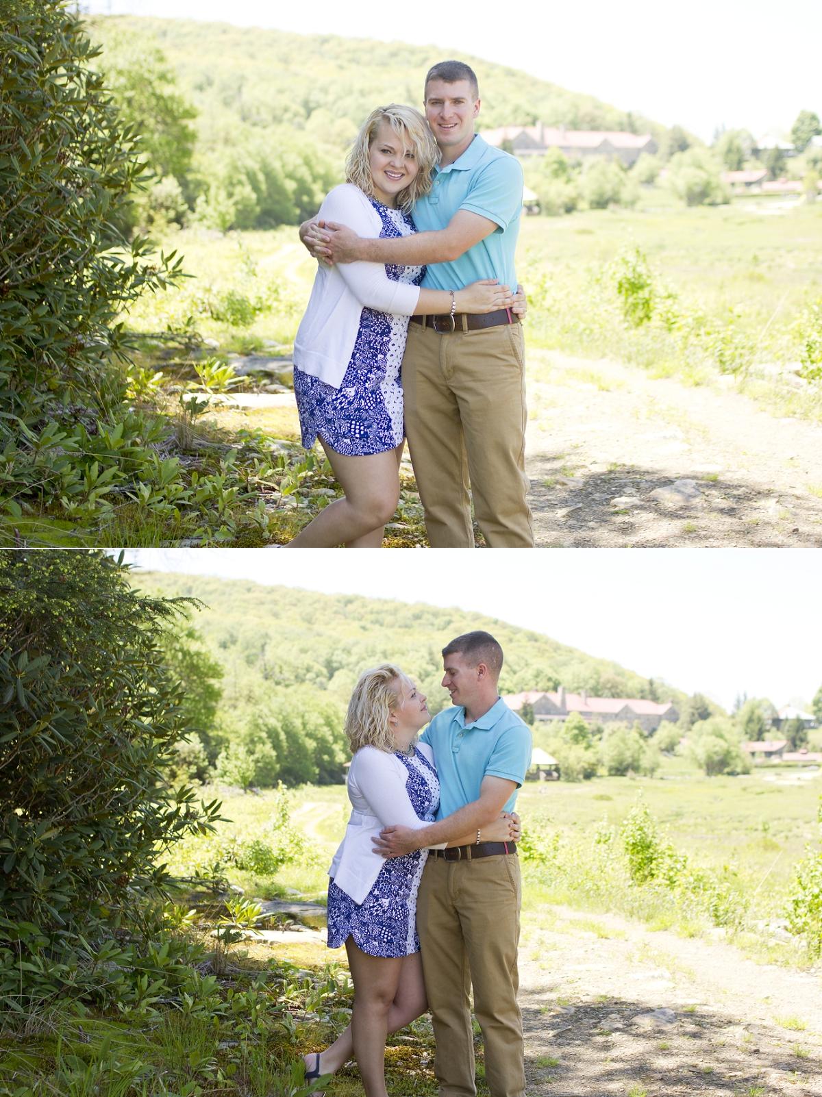 Mountain-Lake-Engagement-Photos-_0005.jpg
