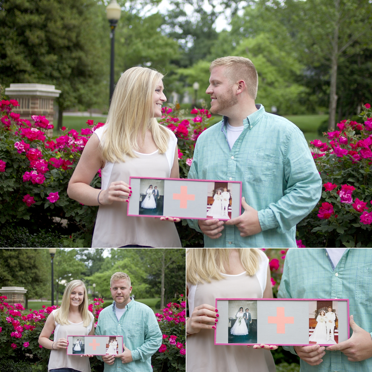 Roanoke-College-Engagement-Photos-_0001.jpg