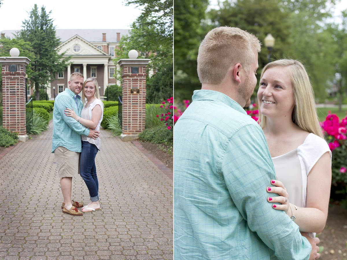 Roanoke-College-Engagement-Photos-_0006.jpg
