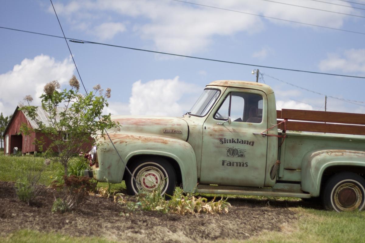 Sinkland-Farms-Christiansburg-Vintage-Circus-Wedding-_0007.jpg