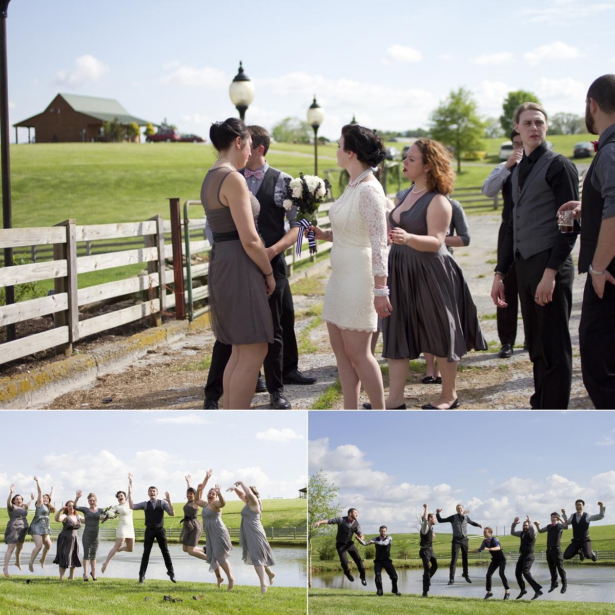 Sinkland-Farms-Christiansburg-Vintage-Circus-Wedding-_0015.jpg