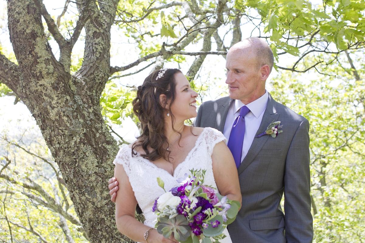 Mountain-Lake-Wedding-Photos-_0007.jpg