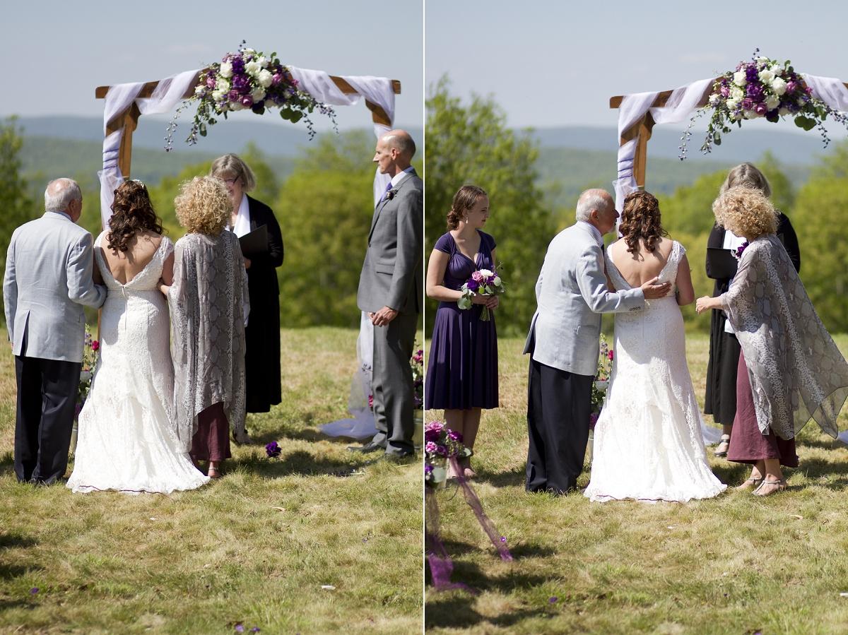 Mountain-Lake-Wedding-Photos-_0010.jpg