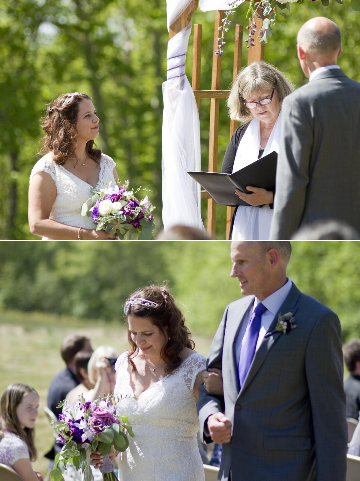 Mountain-Lake-Wedding-Photos-_0011.jpg