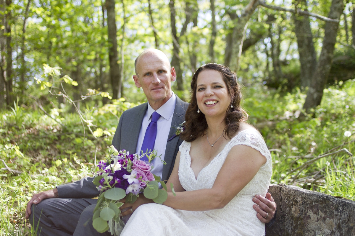 Mountain-Lake-Wedding-Photos-_0015.jpg