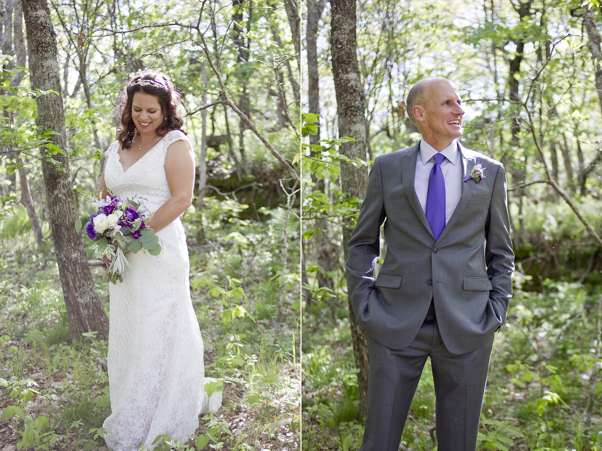 Mountain-Lake-Wedding-Photos-_0019.jpg