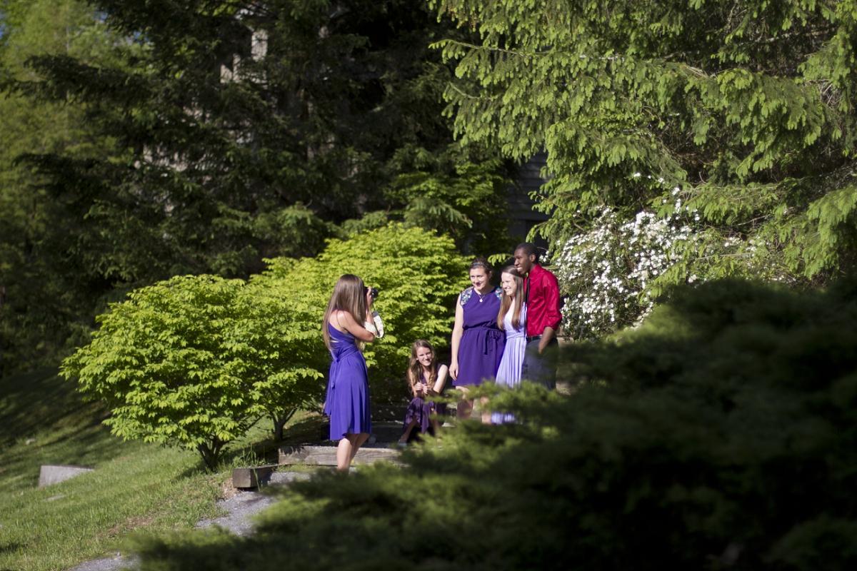Mountain-Lake-Wedding-Photos-_0028.jpg
