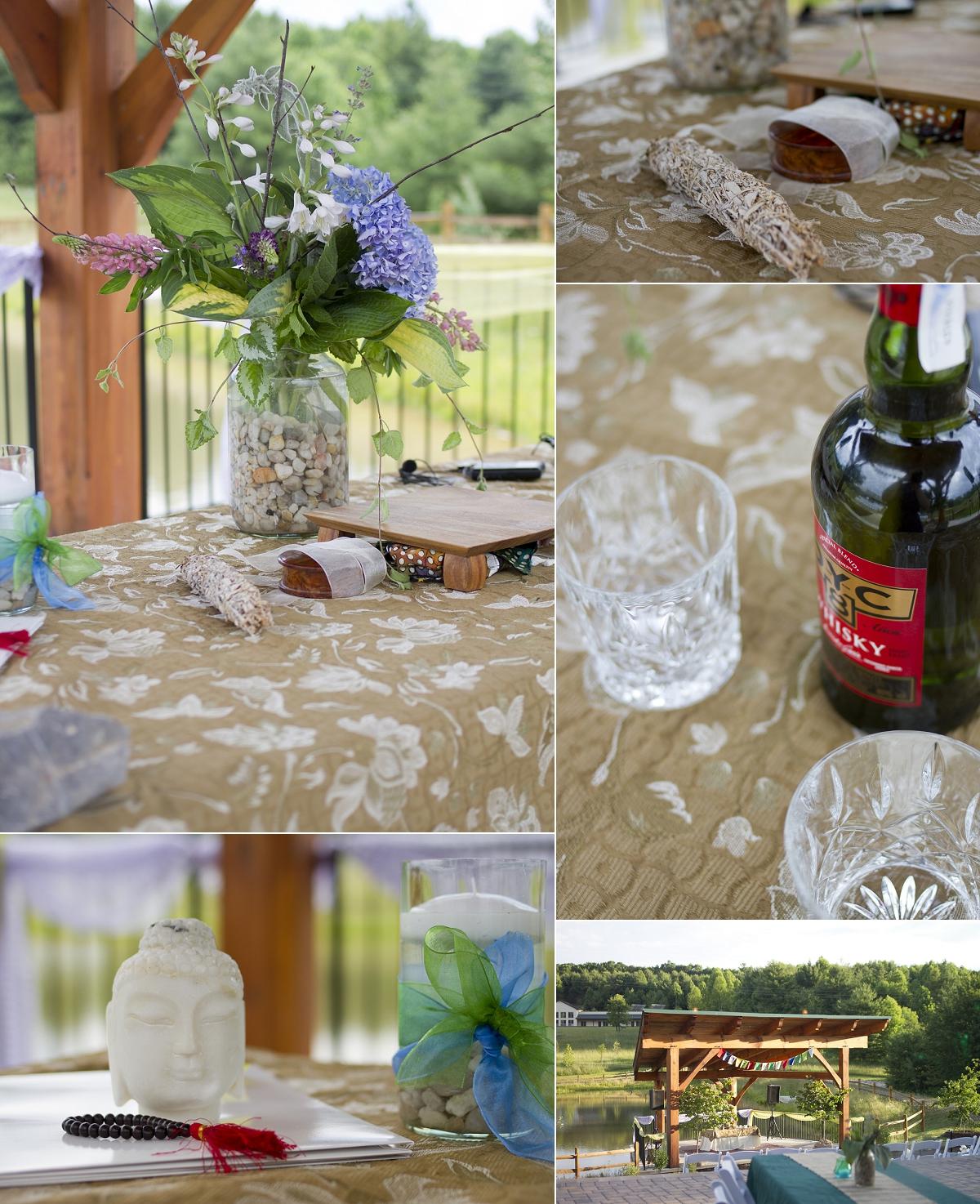 Floyd-EcoVillage-Wedding-Photos-_0001.jpg