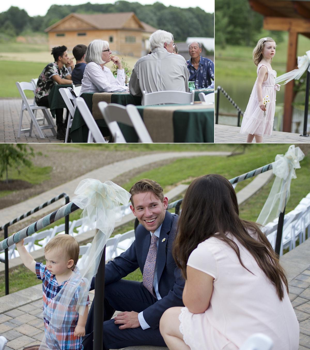 Floyd-EcoVillage-Wedding-Photos-_0003.jpg