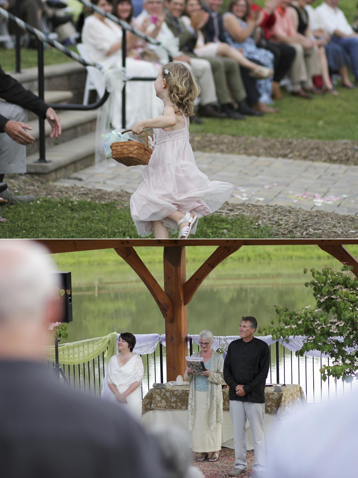 Floyd-EcoVillage-Wedding-Photos-_0004.jpg