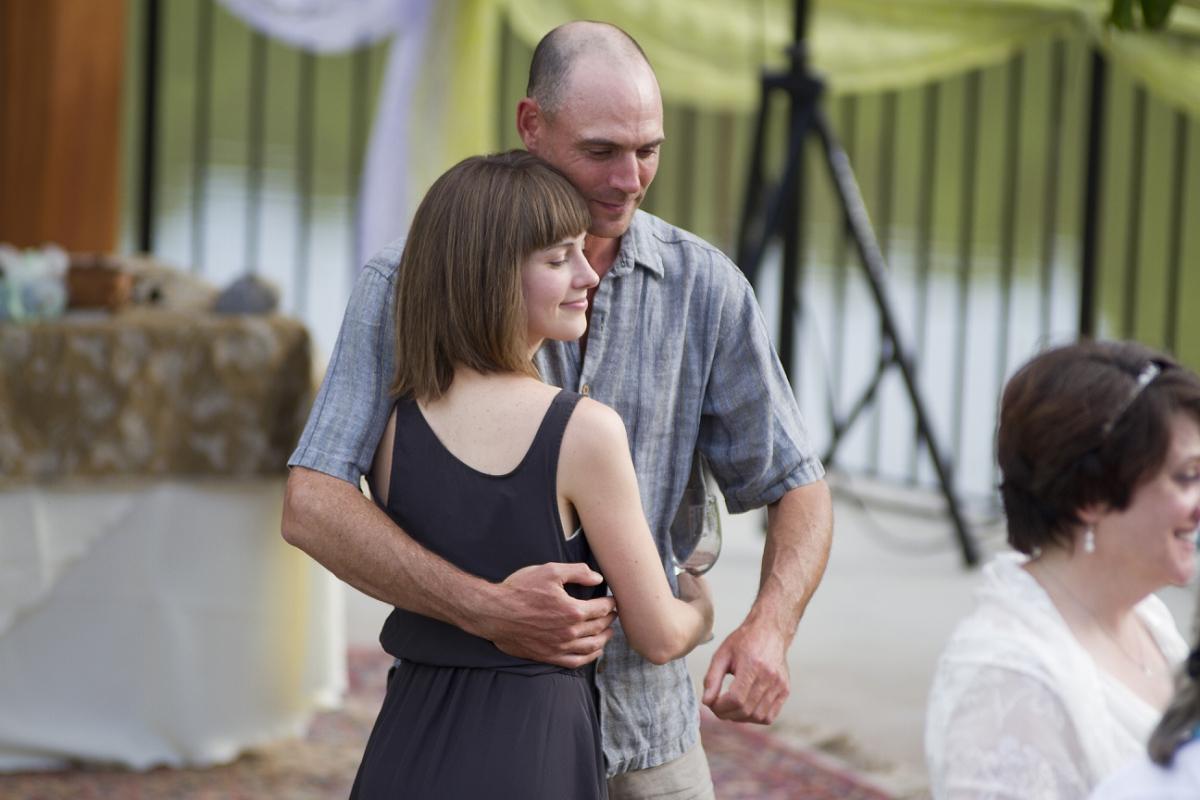 Floyd-EcoVillage-Wedding-Photos-_0006.jpg