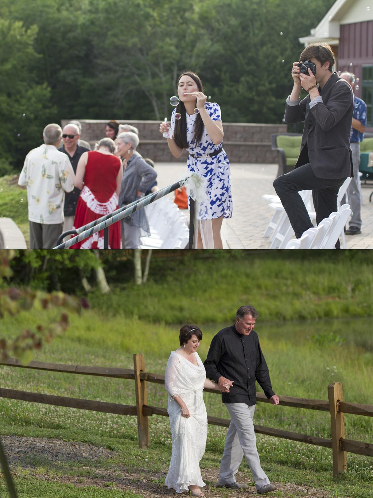 Floyd-EcoVillage-Wedding-Photos-_0005.jpg