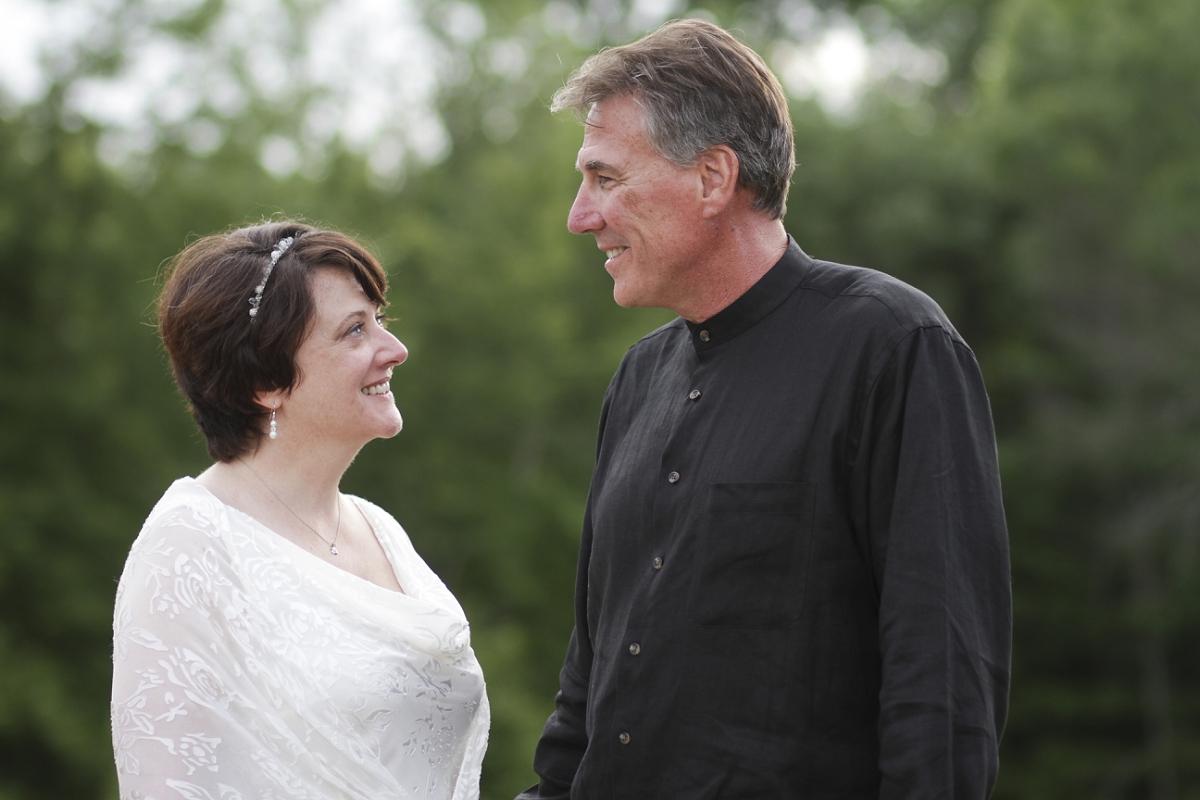 Floyd-EcoVillage-Wedding-Photos-_0007.jpg