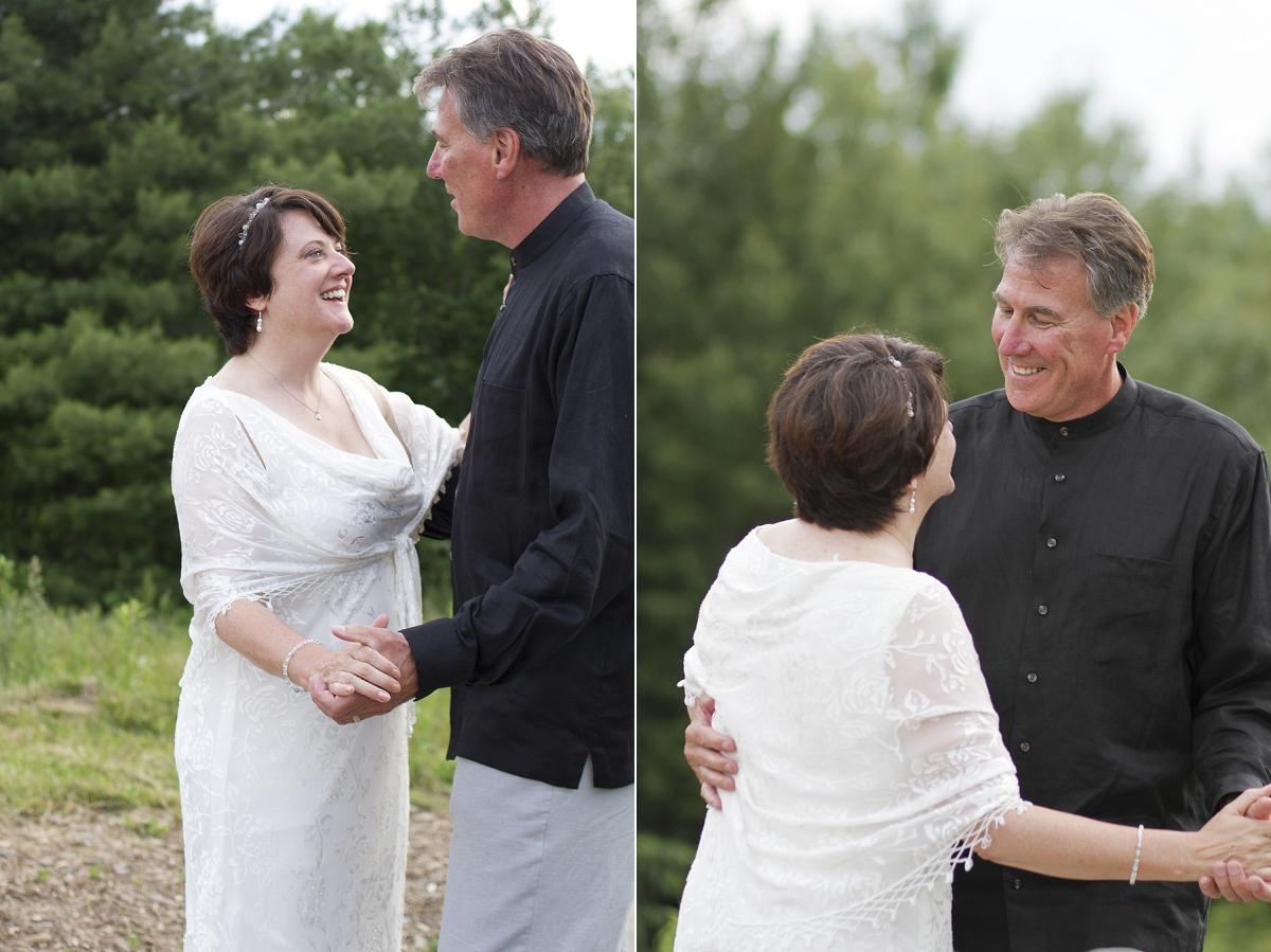 Floyd-EcoVillage-Wedding-Photos-_0008.jpg