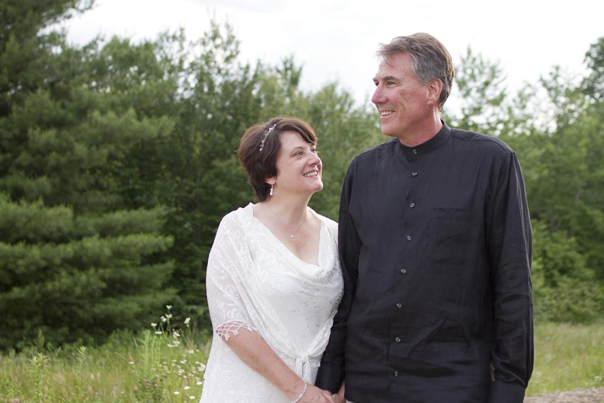 Floyd-EcoVillage-Wedding-Photos-_0009.jpg