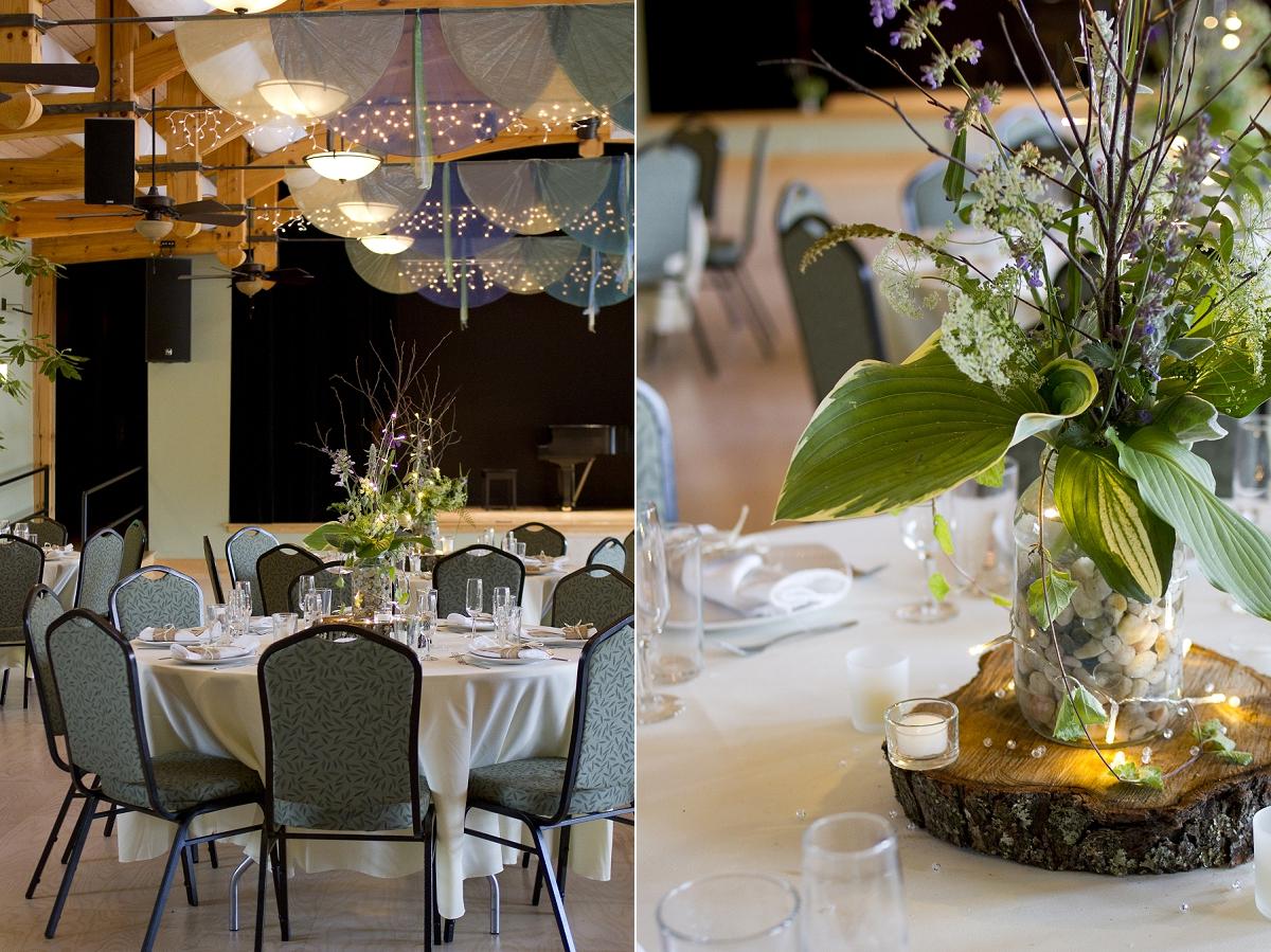 Floyd-EcoVillage-Wedding-Photos-_0010.jpg