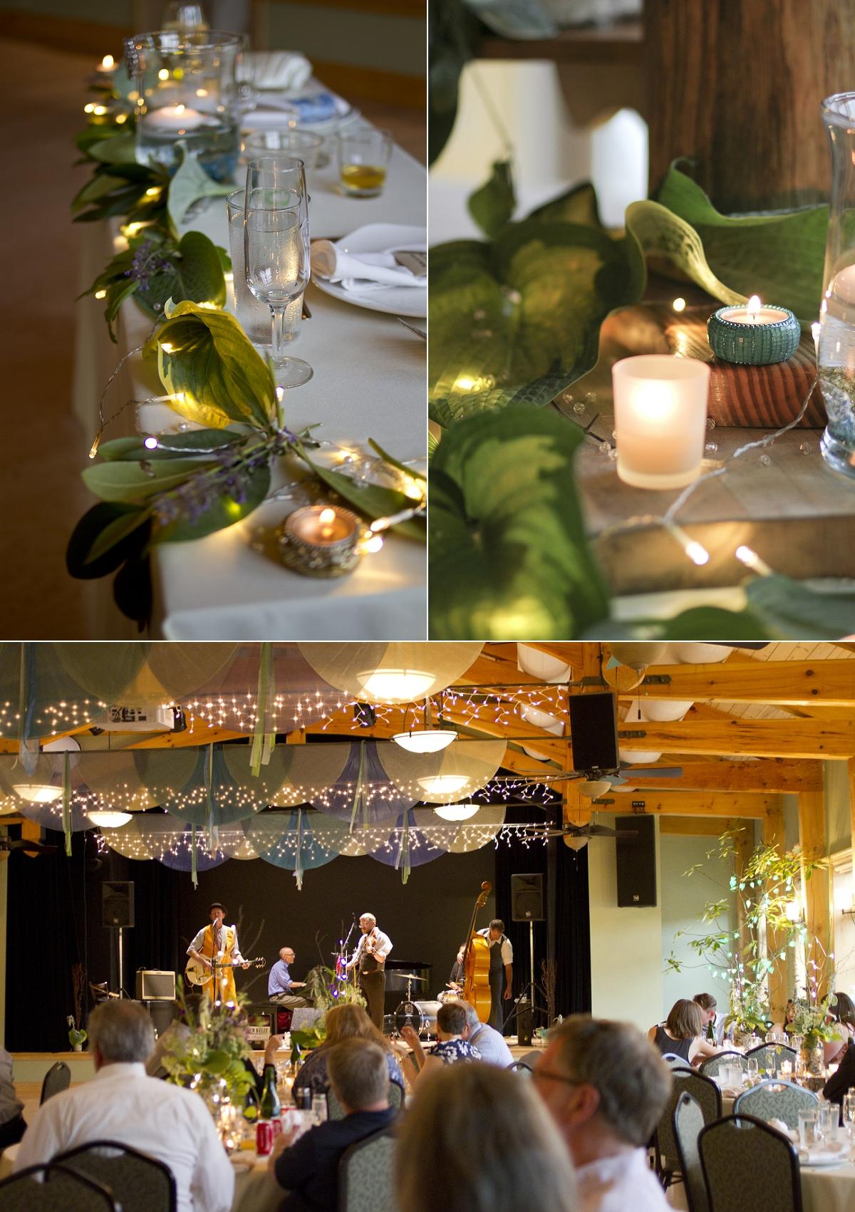 Floyd-EcoVillage-Wedding-Photos-_0012.jpg