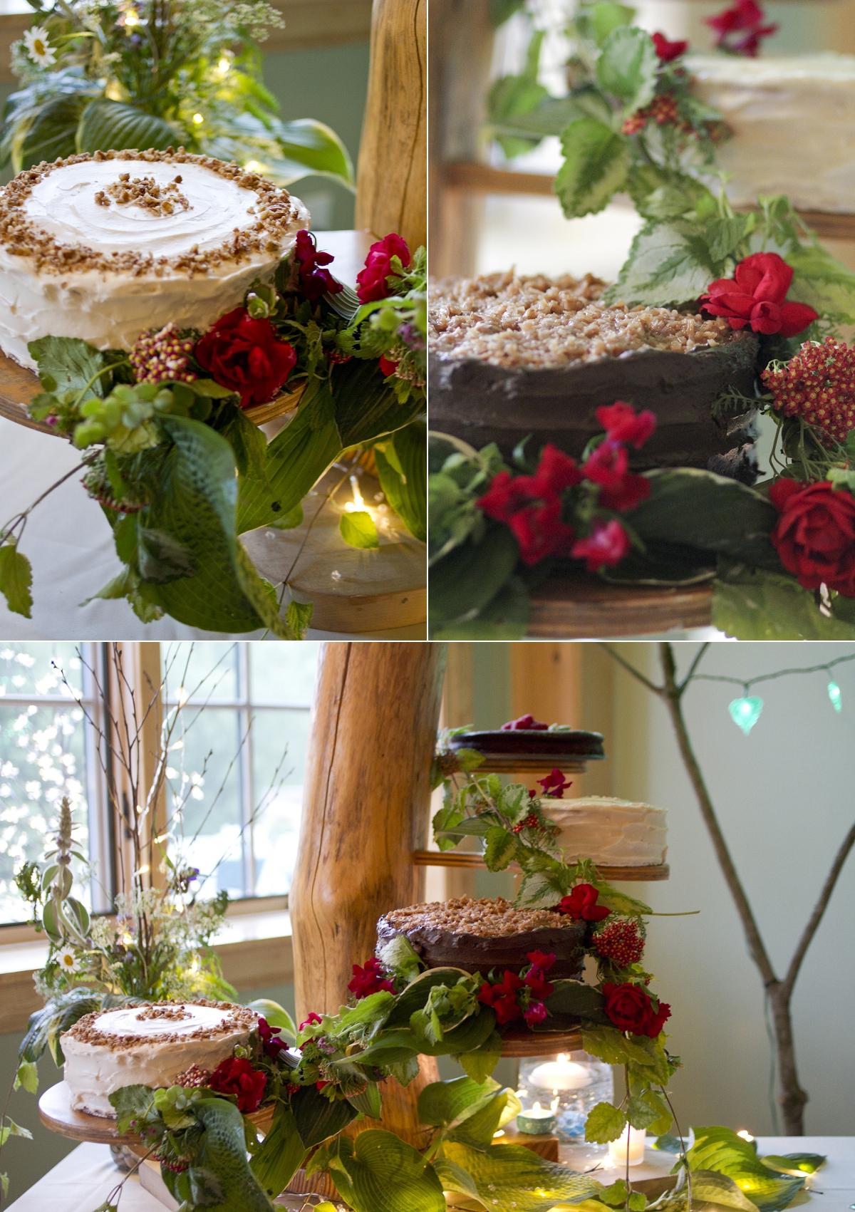 Floyd-EcoVillage-Wedding-Photos-_0013.jpg